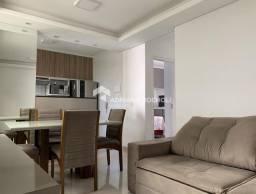 Apartamento à venda, 2 quartos, 1 vaga, Progresso - Sete Lagoas/MG