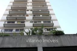 Título do anúncio: Apartamento de 53 metros quadrados no bairro Vila Isabel com 1 quarto