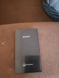 Bateria original Sony
