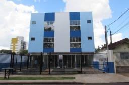 Apartamento para alugar com 1 dormitórios em Zona 07, Maringá cod: *81