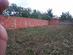 Terreno murado Horizonte CE Diadema