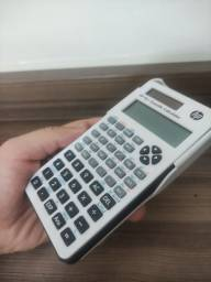Calculadora Científica HP 10S
