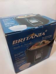 Panela elétrica de arroz Britânia 110v produto novo