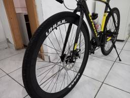 Bike speed Uhuul