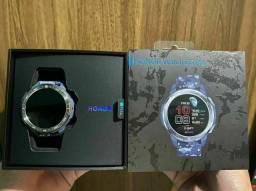 Honor watch GS Pro originais lacrados entrega grátis