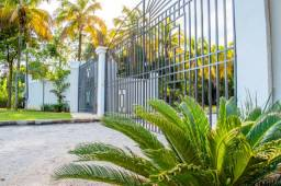 Terrenos Entradas de R$ 13.500 | Campo Grande