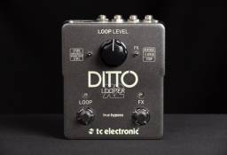 Pedal Loop Ditto X2