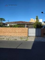 Título do anúncio: Casa em Jardim Cidade Universitária - João Pessoa
