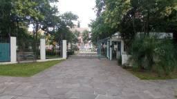 Apartamento para aluguel, 2 quartos, 1 vaga, ABERTA DOS MORROS - Porto Alegre/RS