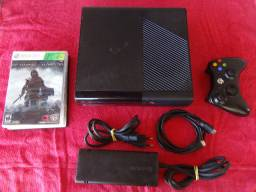 Xbox 360 slim desbloqueio Lt Ultimate 3.0
