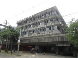 Título do anúncio: Porto Alegre - Conjunto Comercial/Sala - Higienópolis