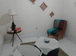 Título do anúncio: M.C Vendo Casa S. Caetano 2/4 Rua Principal