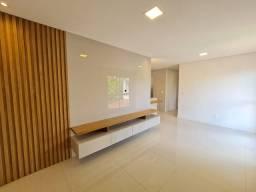 Título do anúncio: APARTAMENTO DE 57 m² no MELHOR PONTO DO SÃO LUCAS