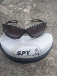 Óculos SPY original estado de novo.