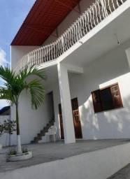Aluga-se casa próximo ao Shopping Sumaúma, Cidade Nova 1, Manaus bom dia
