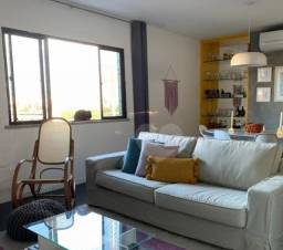 Apartamento reformado no Dionisio Torres, 102m2