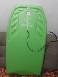 Título do anúncio: Prancha bodyboard, surf radical