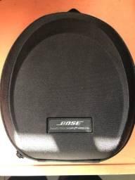 Fone Bose Quiet Comfort 15