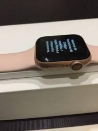 Apple Watch série 4 - 40mm