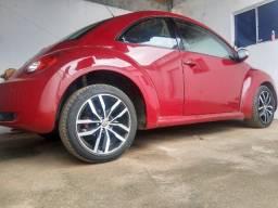 New beetle 2010/2010