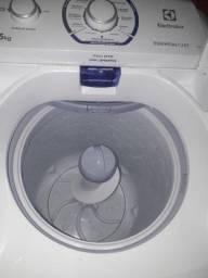 Título do anúncio: Máquina de lavar Electrolux  TROCO