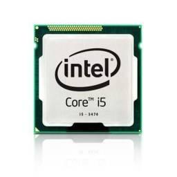 Título do anúncio: Processador Intel® Core? i5-3470