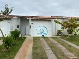 Título do anúncio: Casa com 2 dormitórios à venda, 60 m² - Bela Vista - Palhoça/SC