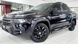 Toro Ultra Diesel 2020 U.dono!!!!!!!! R$159.900,00 com apenas 30.000 km !!!!!!!