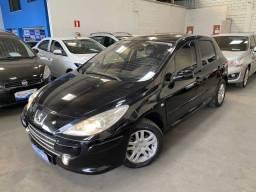 Título do anúncio: Peugeot 307 2.0 FELINE