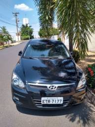 Título do anúncio: Hyundai I30 2010/2011 Automático