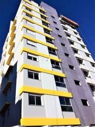 Título do anúncio: Apartamento de 1d de frente sacada conjugada - churrasqueira- elevador