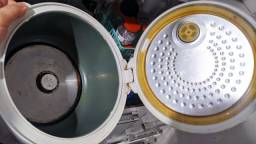 Panela de arroz Confilar 10 xícaras