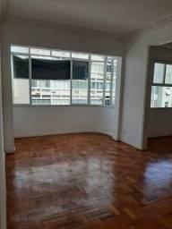Título do anúncio: Apartamento para venda possui 178 metros quadrados com 3 quartos em Copacabana - Rio de Ja