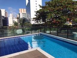 Edf. Parque Boa Viagem - Próximo ao restaurante ponteio