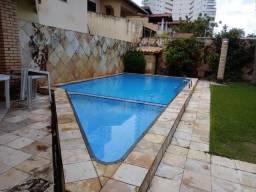 Título do anúncio: Casa Duplex em Condomínio no Bairro Engenheiro Luciano Cavalcante - 184 m²