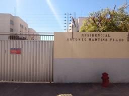 Título do anúncio: Apartamento no Bairro Messejana - 48 m² - Fortaleza - CE