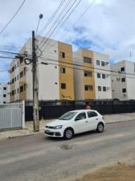 Título do anúncio: Apartamento com 3 dormitórios para alugar, 85 m² por R$ 950/mês - Jardim Cidade Universitá