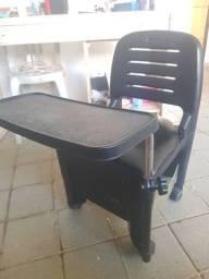Título do anúncio: Cadeira manicure dompel