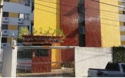 Locação quarto e sala no área nobre Itaigara
