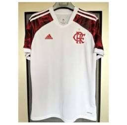 Camisas Brasileirão