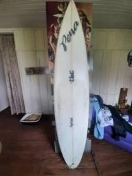 """Prancha de Surf 6.7"""""""