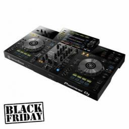 Título do anúncio: Pioneer DJ XDJ-RR rekordbox DJ All-In-One<br><br>