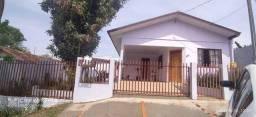 Título do anúncio: Casa com 2 dormitórios à venda, 100 m² por R$ 360.000,00 - Jardim Parizzotto - Toledo/PR