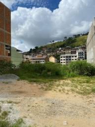 Excelente terreno em Conselheiro Paulinho - São Jorge - Nova Friburgo
