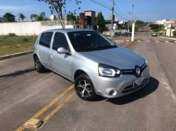 Título do anúncio: Renault/clio express 1.0