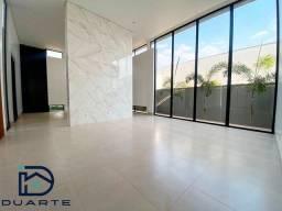 Título do anúncio: Casa em Condomínio Residencial Anaville com 03 suítes