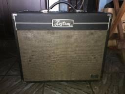 Amplificador 50w Kustom