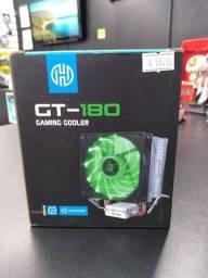 Título do anúncio: CPU cooler GT 180
