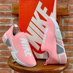 Nike tênis