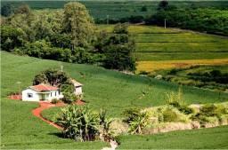 Título do anúncio: CC - Consorcio Rural Imobiliário